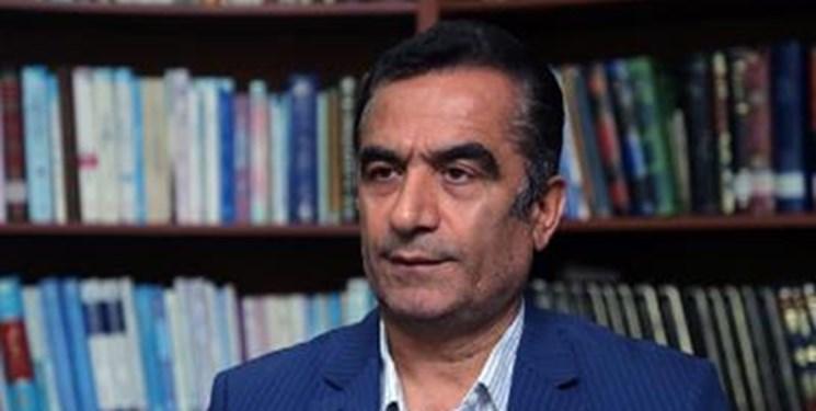 شهریه مدارس غیرانتفاعی ایران بیشتر از دانشگاههای غیردولتی استانبول