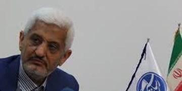 انتخابات اکسیر رشد و تعالی نظام جمهوری اسلامی در گام دوم انقلاب
