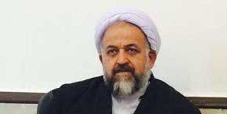 عزت ایران اسلامی در جهان، مرهون صلابت و هدایت رهبری معظم است/ واکنش حجتالاسلام احمدی به نامه اخیر علی مطهری