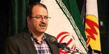 اتمام مهلت قانونی انشعابات غیرمجاز برق در سکونتگاههای غیررسمی / نیاز مصرفی برق تبریز چقدر است؟
