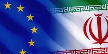 دیپلمات اروپایی: خطوط قرمز نقض برجام در حال قرمزتر شدن است
