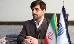 درخواست تشکیل شورای مهارت در استان قم