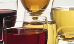 این نوشیدنی شما را مبتلا به «سرطان» میکند