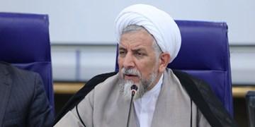 برگزاری بیش از 3500 جلسه دادرسی به صورت الکترونیک در قزوین
