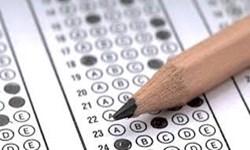 نتایج دوره دکتری تخصصی بدون آزمون دانشگاه آزاد اعلام شد