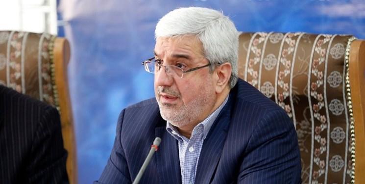 اختصاصی| قانون شفافیت هزینههای انتخاباتی به ستادهای انتخابات استانها ابلاغ شد