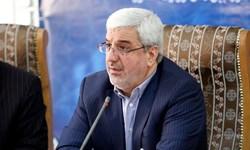 معاون وزیر کشور: طرح سهمیهبندی، چهارشنبه به رئیسجمهور ارائه شد/ پیشبینی مشارکت 50 درصدی در انتخابات