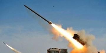 رأیالیوم: حمله موشکی «انصارالله» به تلآویو بعید نیست