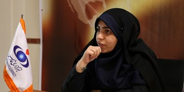 رسانههای استان قزوین برنامهای برای تبیین گام دوم انقلاب ندارند