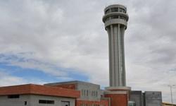 جزئیات تکمیل دومین ترمینال بزرگ فرودگاهی فارس/بهره مندی مسافران 3 استان