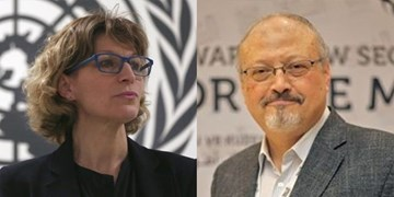 گزارشگر  سازمان ملل: تحریم نشدن بنسلمان از سوی آمریکا، خطرناک است