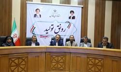 بیش از 96 درصد از گروه هدف در استان فارس باسواد هستند