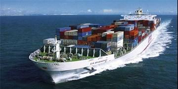 تعیین اعضای هیات رئیسه فراکسیون تسهیل تجارت داخلی و خارجی مجلس