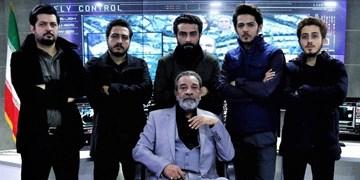 سریال «گاندو» از آی فیلم پخش می شود