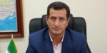 برگزاری انتخابات در81  شعبه اخذ رأی در اقلید/ همکاری بیشاز 1800 نفر عوامل اجرایی