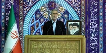 تبریز شهر بدون گدا و بدون معتاد متجاهر