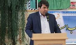 وعده استاندار یزد برای رفع معضل بیکاری در ابرکوه