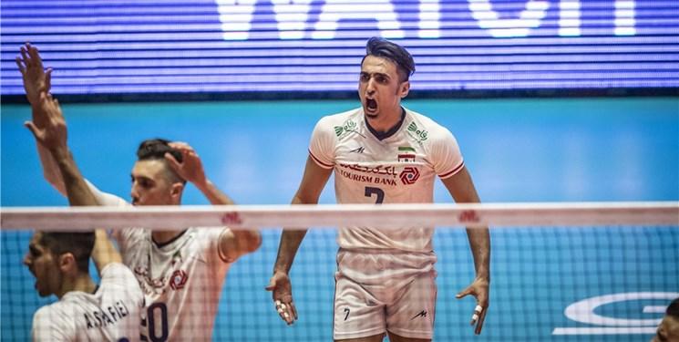 ایران 3 - پرتغال یک؛ پیروزی شیرین اما سخت برای شاگردان کولاکوویچ