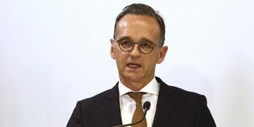 هشدار آلمان در زمینه مسابقه بازگشایی مرزها