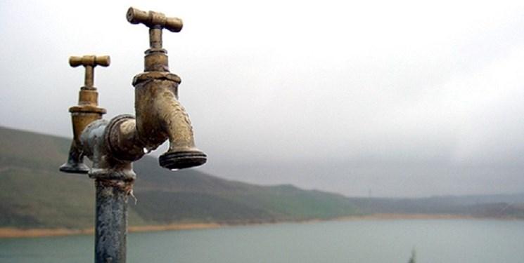 آب اهواز تا ساعت پنج عصر وصل میشود/ خرابی پمپ را به آبفا تذکر دادم
