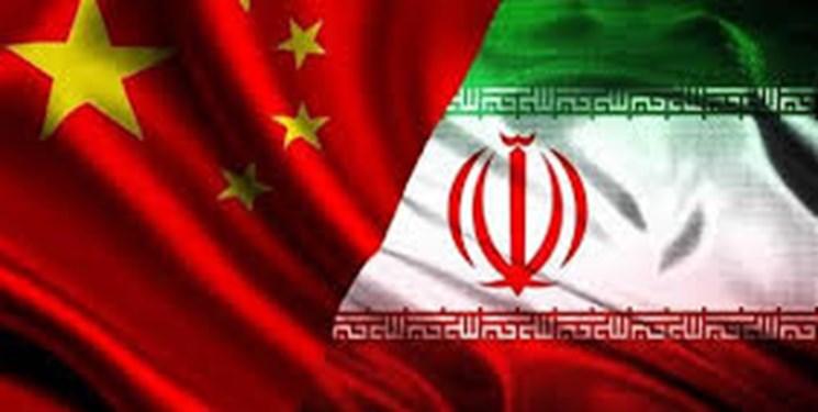 تغییر چشمانداز راهبردی منطقه با توافق ایران و چین