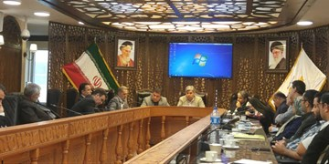 فرار پیمانکاران با تعلل شورا در تصویب پروژهها تا دفاع «یوسفی» از عملکرد همکارانش