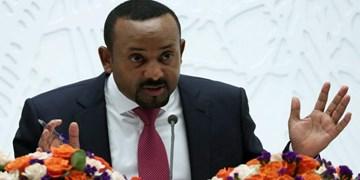 زخمی شدن رئیس ستاد ارتش اتیوپی در کودتای نافرجام در شمال این کشور