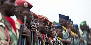 ارتش اتیوپی، مناطقی در شرق سودان را هدف حملات توپخانهای قرار داد
