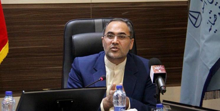 دستور دادستان سمنان برای برخورد جدی با شایعات فضای مجازی