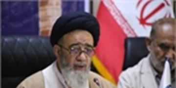 انتقاد آلهاشم از وضعیت حجاب و عفاف در ادارات دولتی