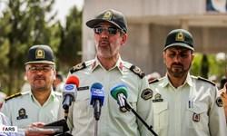 بازداشت 70 محتکر اقلام پزشکی در اصفهان/ برخورد جدی با تجمعکنندگان در چهارشنبه آخر سال