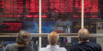 روزهای خوب برای سهامداران پلیاکریل در بورس