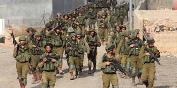 سپیدهدم در کوهها؛ کلید واژه آمادهباش رژیم صهیونیستی برای سرکوب فلسطینیها