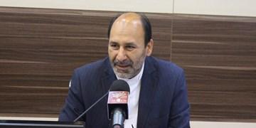 آمار زندانیان استان سمنان به نصف کاهش یافت