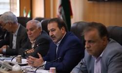تاکید استاندار فارس بر تسریع در روند بازآفرینی محله سعدی