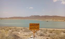 شنا در بندهای چند منظوره و سدهای خاکی زنجان ممنوع است