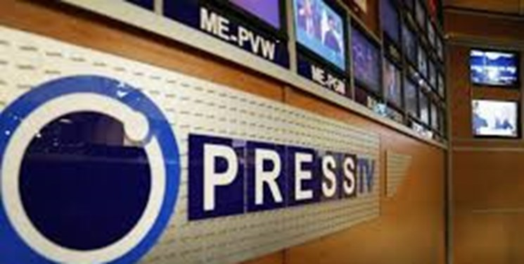 www.farsnews.ir