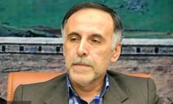 مشکلی در زمینه تامین میوه در کردستان وجود ندارد