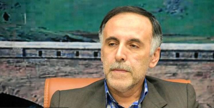 سهم ۱۲ درصدی گندم در تولید ناخالص کردستان