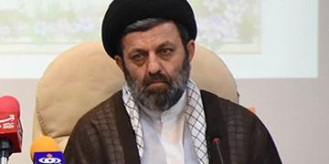 آرایش تمامعیار جنگی دشمنان مقابل نظام اسلامی/ مسؤولان به ظرفیتهای داخلی توجه کنند