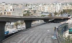 شرایط جوی اجازه فعالیتهای عمرانی به شهرداری فردیس نمیدهد