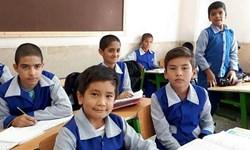 دولت سرانه آموزشی هرمزگان را تا قبل از آغاز سال تحصیلی اصلاح کند