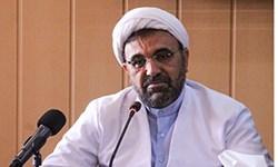 تشریح برنامههای هفته «بازخوانی حقوق بشر آمریکایی» در شیراز