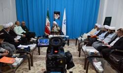 تأکید بر فعالسازی ائمه جماعت مساجد در امور فرهنگی و اجتماعی