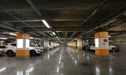 احداث «پارکینگ های هوشمند» در قم