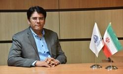 طلب 763 میلیارد تومانی علوم پزشکی شیراز از سازمانهای بیمهگر