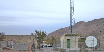 فجر ۴۲ | ۸۰۰ مدرسه روستایی خراسانجنوبی به اینترنت متصل شدند