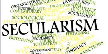ریشه مهم سکولاریسم و لیبرالیسم