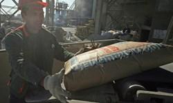 اجازه صادرات حتی یک کیلوگرم سیمان بوشهر را نمیدهیم