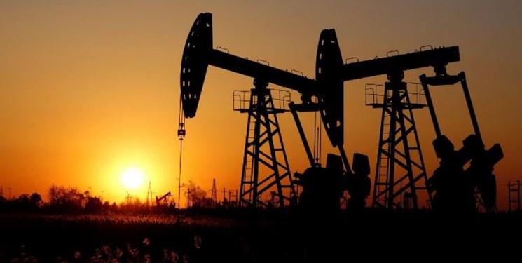 شفافیت درآمدها قدم اول جداکردن نفت از بودجه